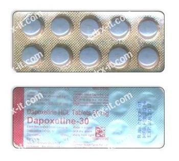 Prescrition-Free Cialis